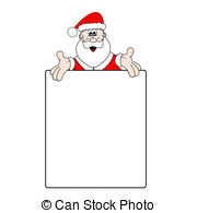 Wish list Illustrations and Clip Art. 1,181 Wish list royalty free.