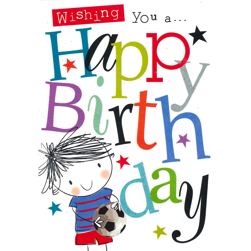 Free Happy Birthday Boy, Download Free Clip Art, Free Clip.