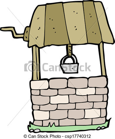 Wishing well Illustrations and Clip Art. 442 Wishing well royalty.
