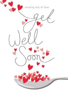 232 Best Get Well Clip Art images in 2019.