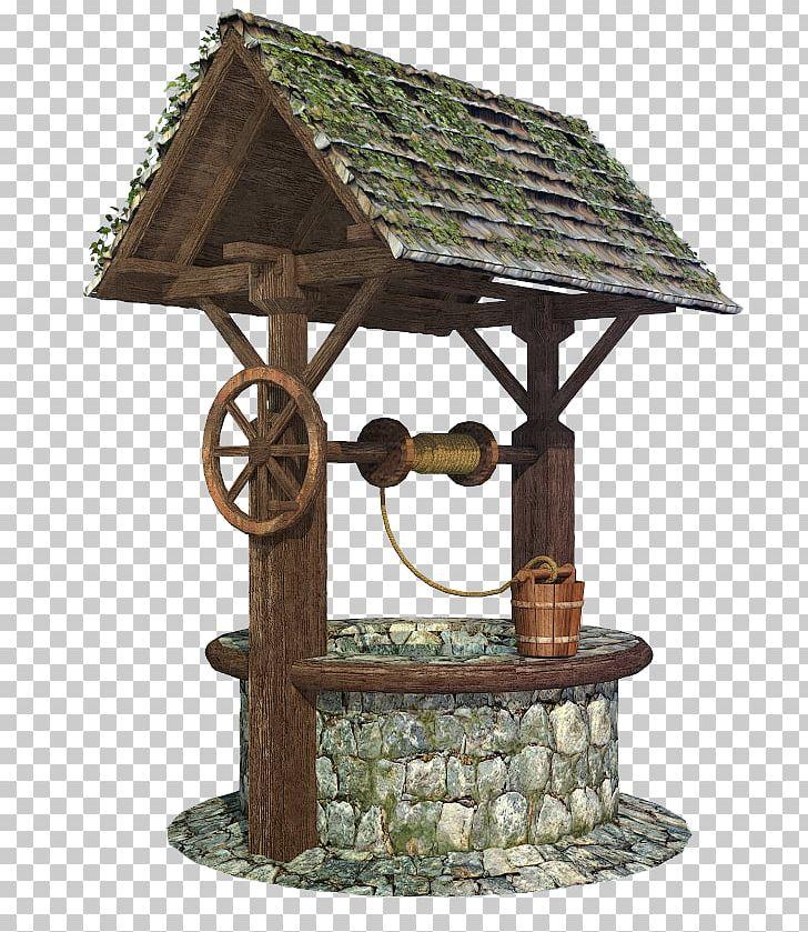 Water Well Wishing Well PNG, Clipart, Artesian Aquifer, Bucket, Clip.