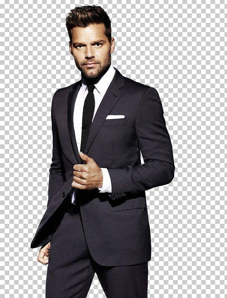 Ricky Martin Singer Wisin Y Yandel Lyrics Fiebre PNG.