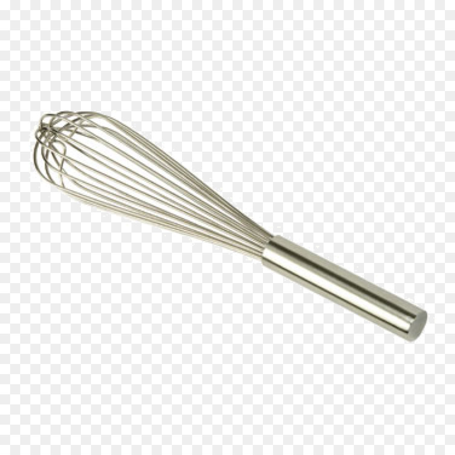 Whisk Background png download.