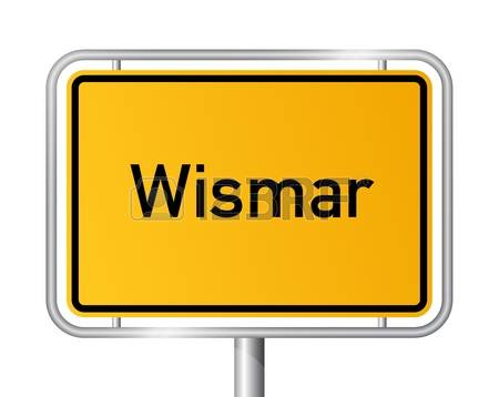 69 Wismar Stock Illustrations, Cliparts And Royalty Free Wismar.