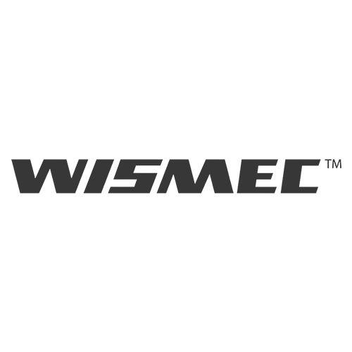 Wismec Vape Logo.