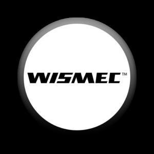 Wismec Logo.