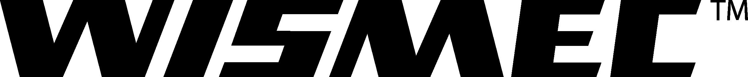 Wismec Logos.