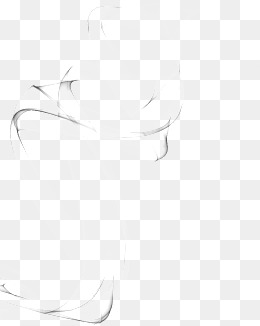 Download Free png Wisp Png, Vector, PSD, and Clipart With.