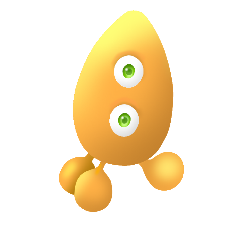 Clipart rocket orange rocket, Clipart rocket orange rocket.