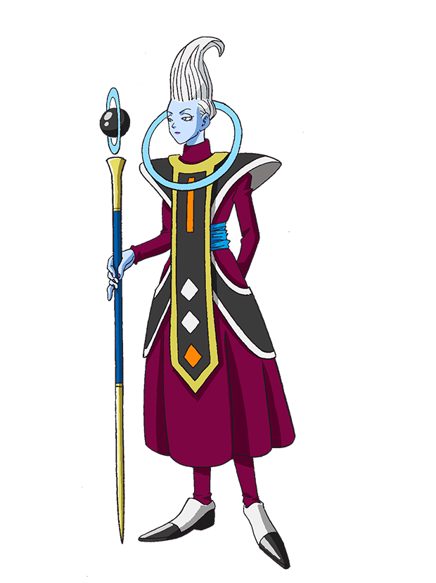 Wiss dragon ball png 4 » PNG Image.