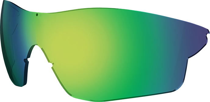 SCOTT Precision Optics.