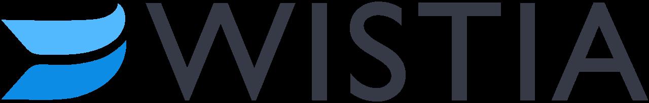File:Wistia logo.svg.