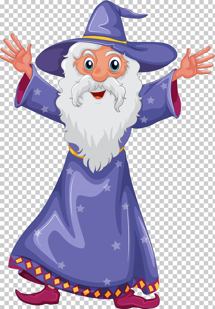 Witch & Wizard Magician , others PNG clipart.