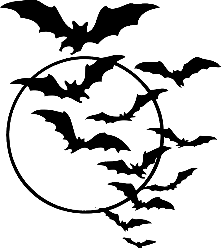 Free Halloween Moon Clipart, Download Free Clip Art, Free.
