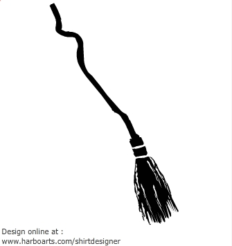 Free Witches Broom Cliparts, Download Free Clip Art, Free.