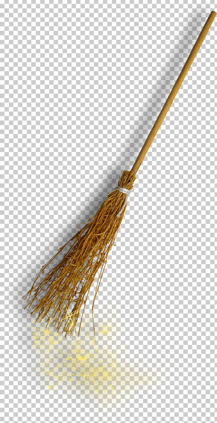 Broom Magic Witch PNG, Clipart, Besom, Broom, Broomstick, Clip Art.