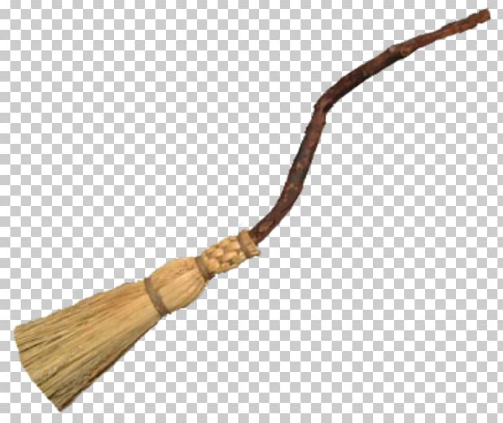 Witch's Broom Witchcraft PNG, Clipart, Free PNG Download.