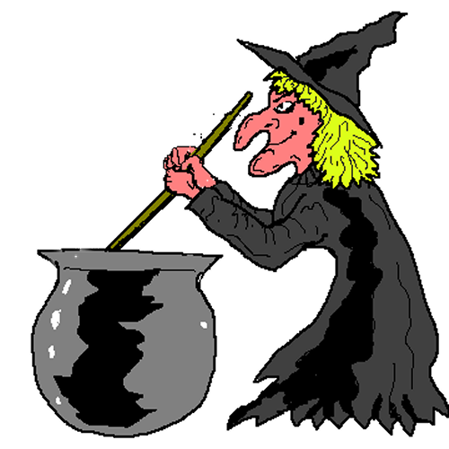 Free Witchcraft Cliparts, Download Free Clip Art, Free Clip.