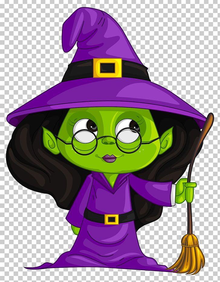 Witchcraft PNG, Clipart, Art, Cartoon, Clipart, Clip Art.