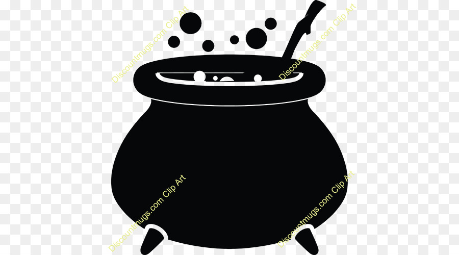 witches brew clipart Witchcraft Clip art clipart.