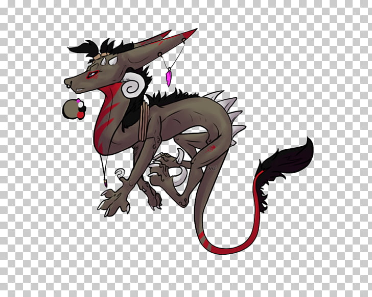 Carnivores Illustration, Witch doctor PNG clipart.