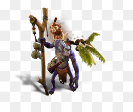 Witch Doctor PNG and Witch Doctor Transparent Clipart Free.