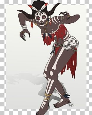 Witch Doctor PNG Images, Witch Doctor Clipart Free Download.