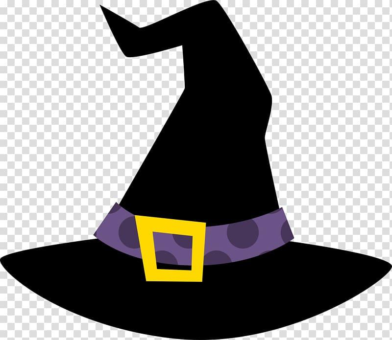 Halloween Witch hat Witchcraft , Cowboy Halloween.