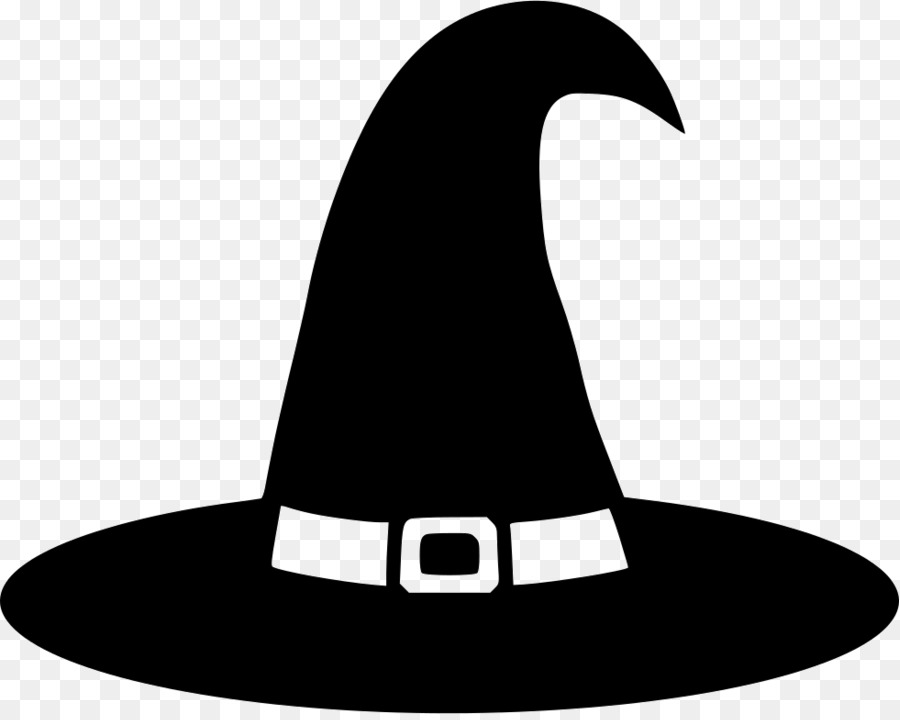 Witch Cartoontransparent png image & clipart free download.
