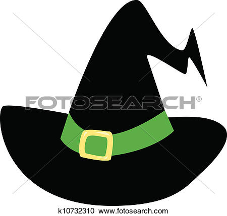 Witch hat Clipart Royalty Free. 8,640 witch hat clip art vector.
