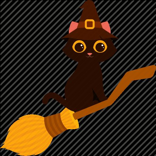\'Halloween.
