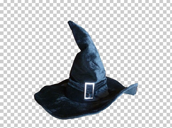 Witch Hat Witchcraft PNG, Clipart, Cap, Cartoon, Clothing, Computer.
