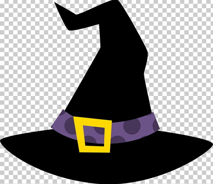 Halloween Witch Hat Witchcraft PNG, Clipart, Cap, Clip Art, Cowboy.