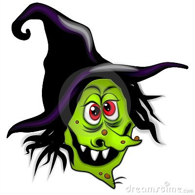 Free Witch Cartoon Pictures, Download Free Clip Art, Free.