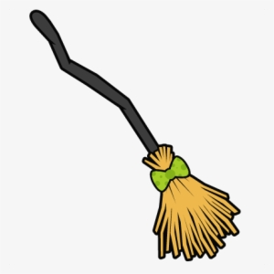 Witch Broom PNG, Transparent Witch Broom PNG Image Free.