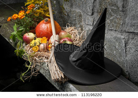Onion Witch Stock Photos, Images, & Pictures.