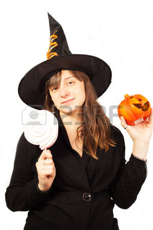 Onion Witch Stock Photos Images. 57 Royalty Free Onion Witch.