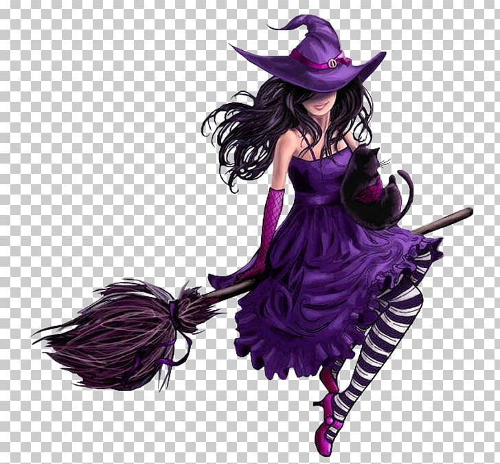 Witch PNG, Clipart, Witch Free PNG Download.