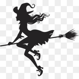 Witch PNG Images, Download 2,564 PNG Resources with Transparent.