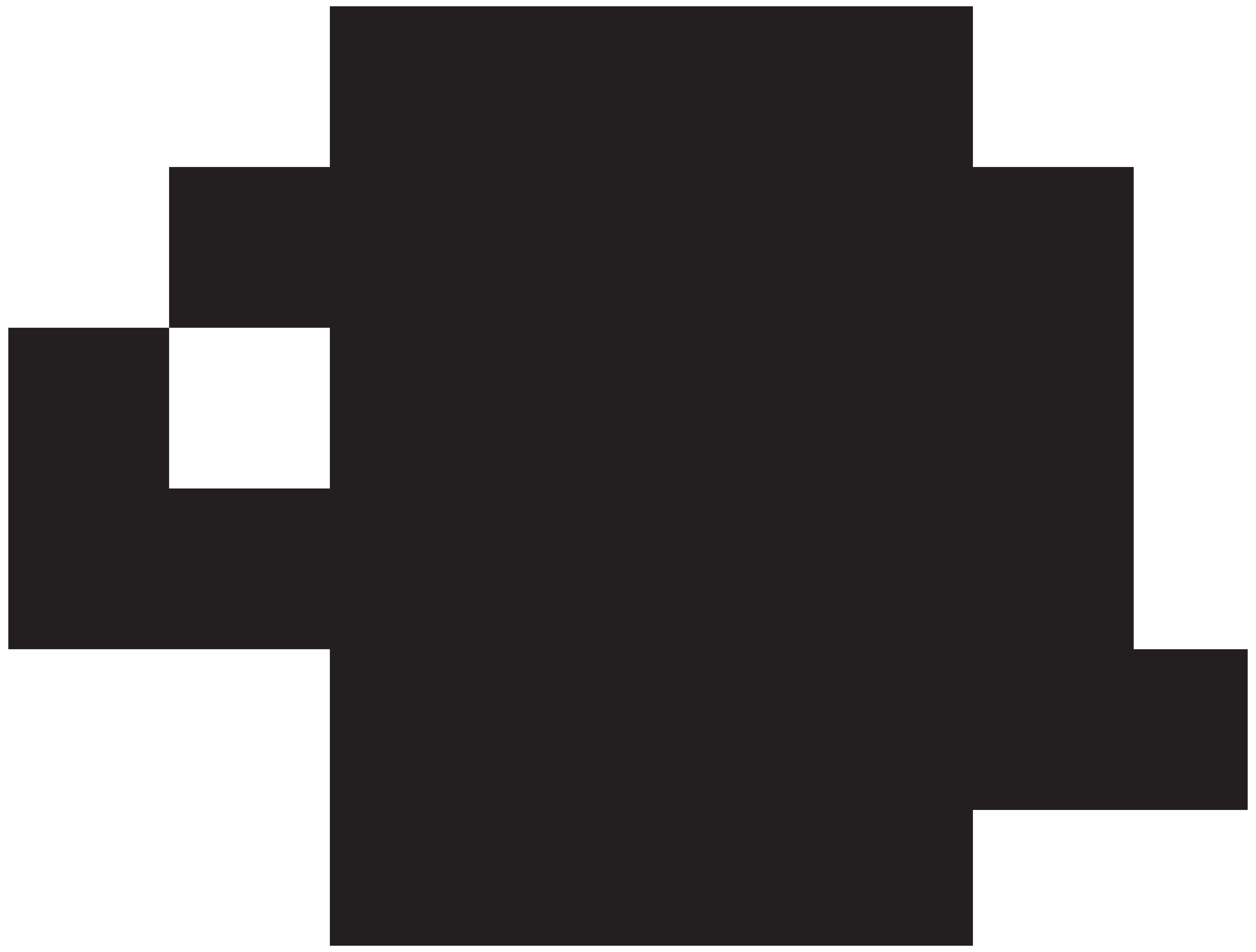 Witchcraft Halloween Silhouette Clip art.
