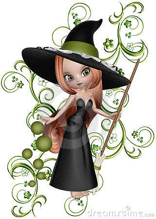 1000+ images about Kitchen Witch on Pinterest.