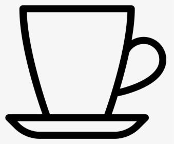 Coffee Physics Mug E=mc Coffee Coffee Mug Tea Mug.