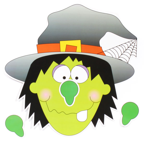 Free Witches Nose Cliparts, Download Free Clip Art, Free.