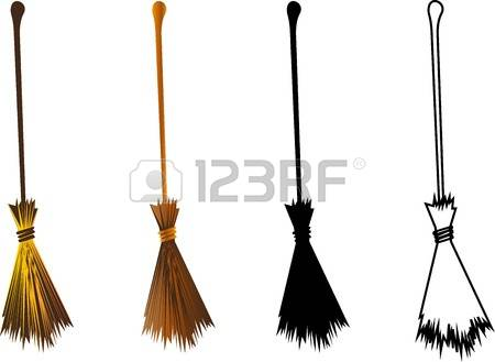 976 Besom Stock Illustrations, Cliparts And Royalty Free Besom Vectors.