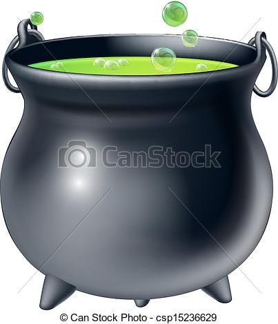 Witches brew Vector Clipart EPS Images. 416 Witches brew clip art.