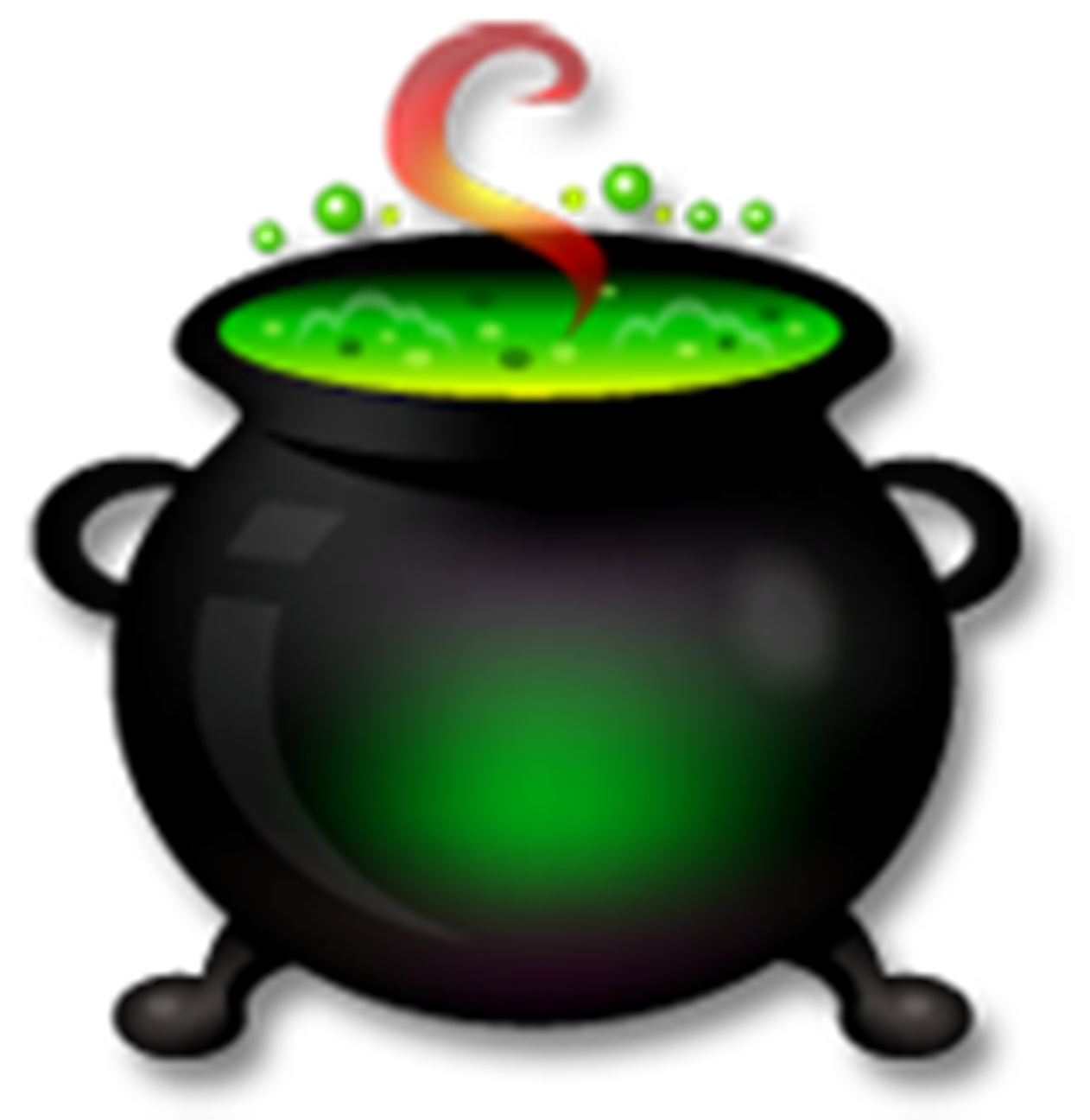 Free Cauldron Silhouette, Download Free Clip Art, Free Clip.