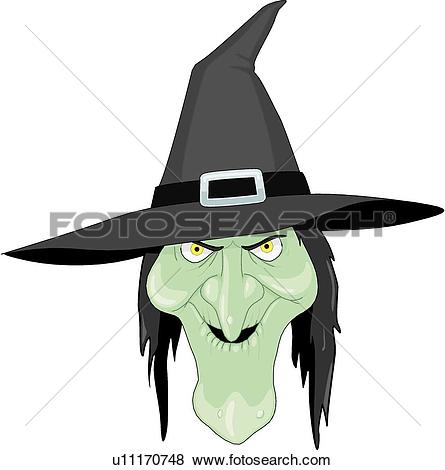 Witch Clip Art Royalty Free. 18,274 witch clipart vector EPS.