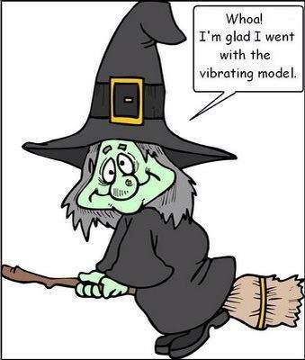 1000+ images about funny witch on Pinterest.