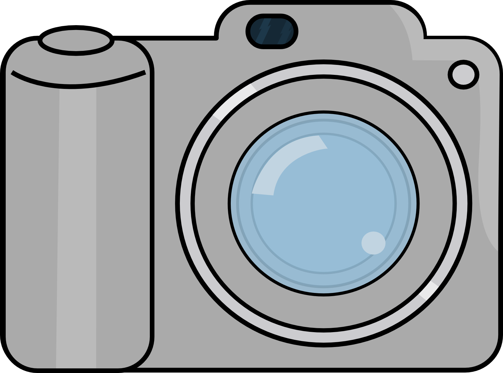 Free Free Camera Clipart, Download Free Clip Art, Free Clip.