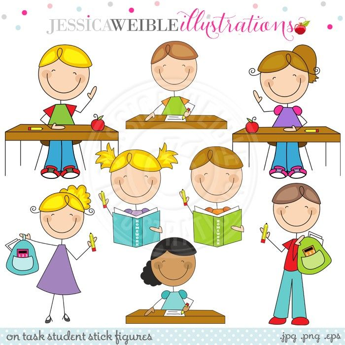 1000+ images about JWI // Create with Clipart! on Pinterest.